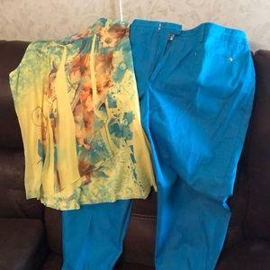 d1c8995d6b Cato Women Pants Jumpsuits & Rompers on Poshmark